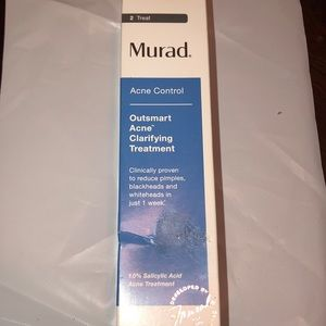 Murad Outsmart Clarifying treatment